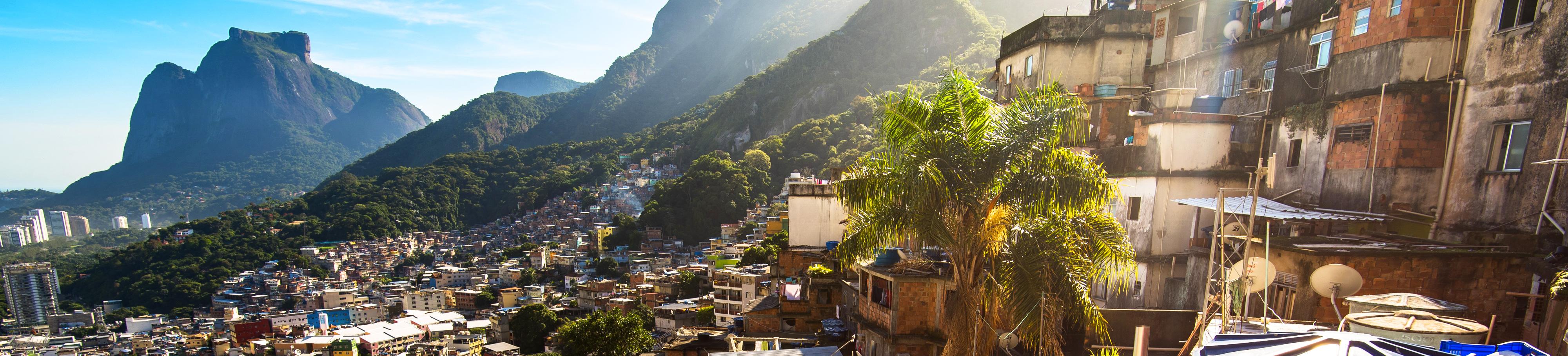 Comment bien se comporter à l'arrivée au Brésil ?