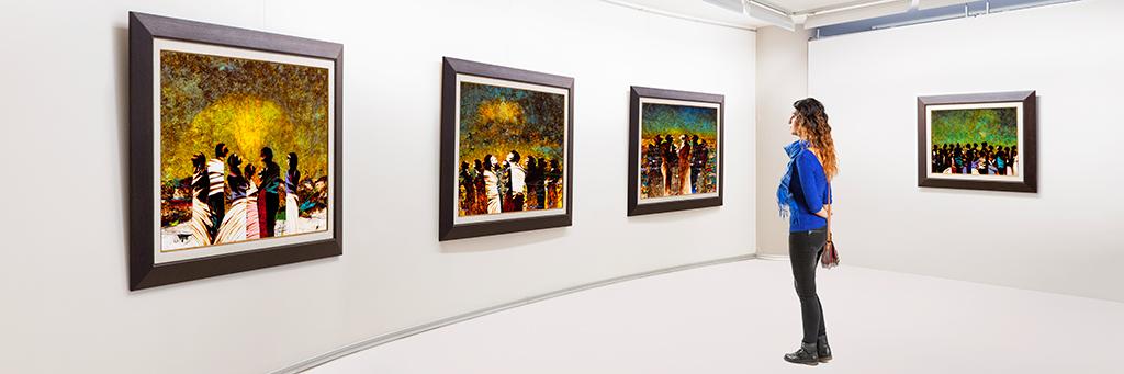 Musée d'Art de Portland