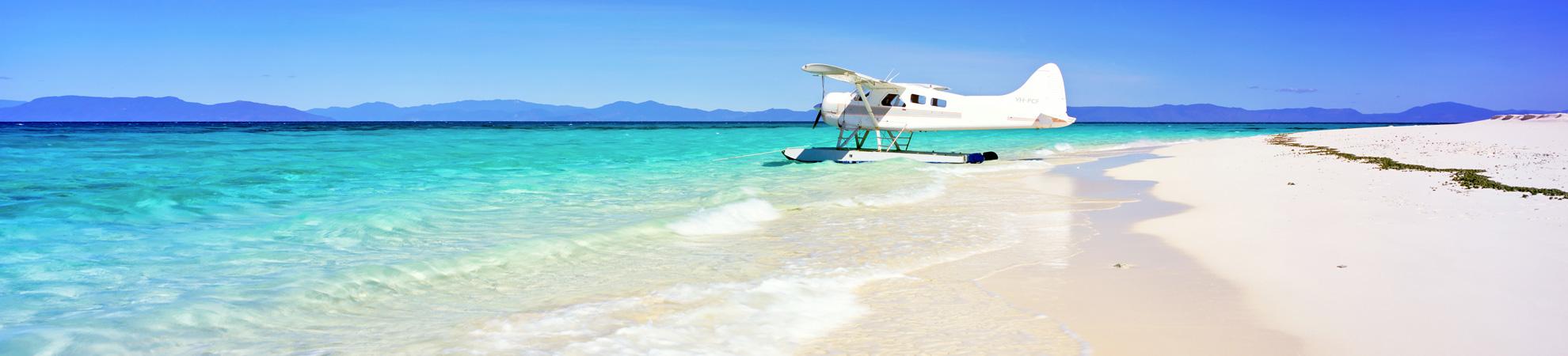 Conseils pratiques pour améliorer son expérience à l'aéroport en Australie