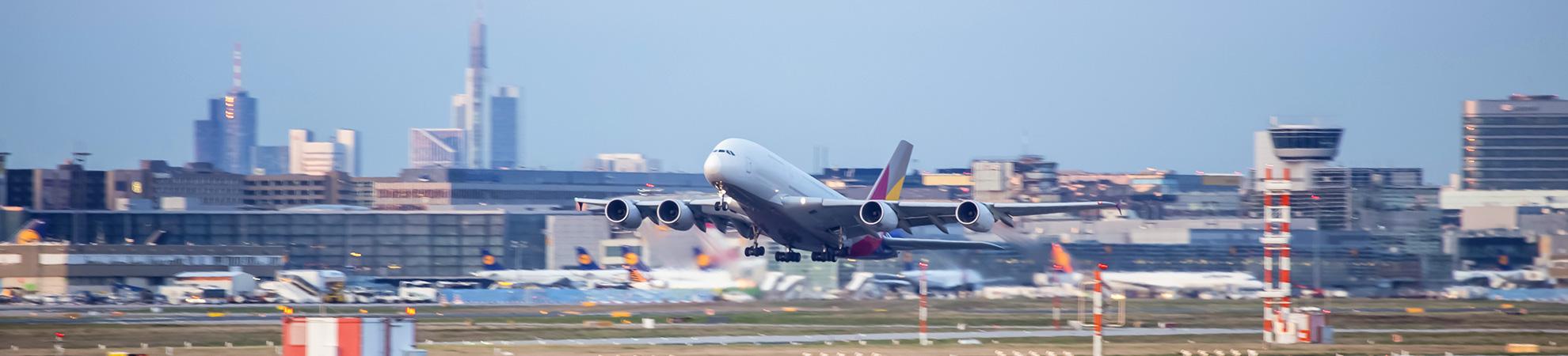 Conseils pratiques pour améliorer son expérience à l'aéroport en Inde