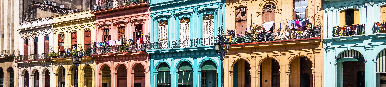 Quels sont les vaccins à faire avant un circuit à Cuba ?