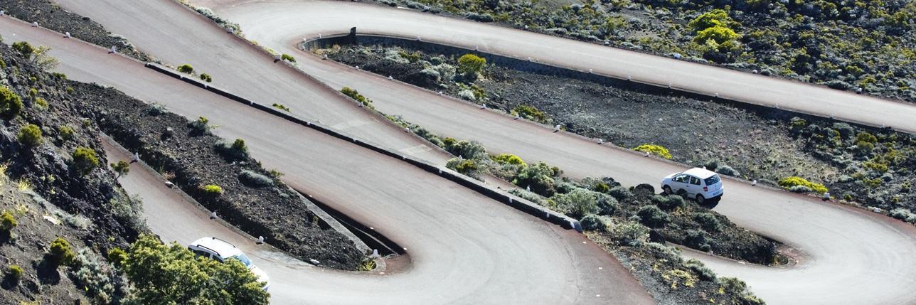 Location de voiture à Santa Maria