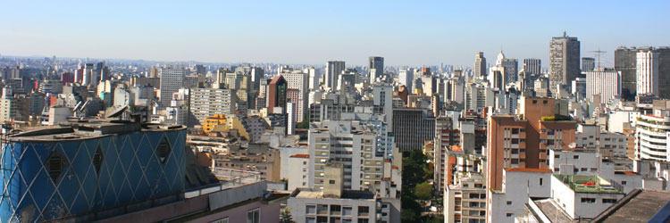 Visite de Salvador