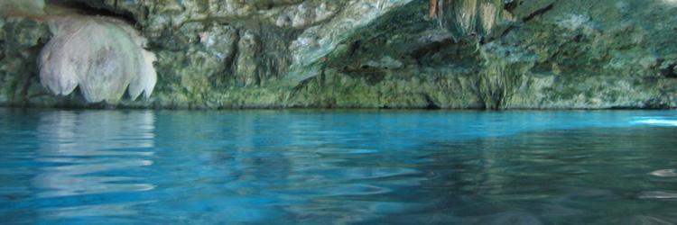 Visite de Tulum & snorkeling à Akumal