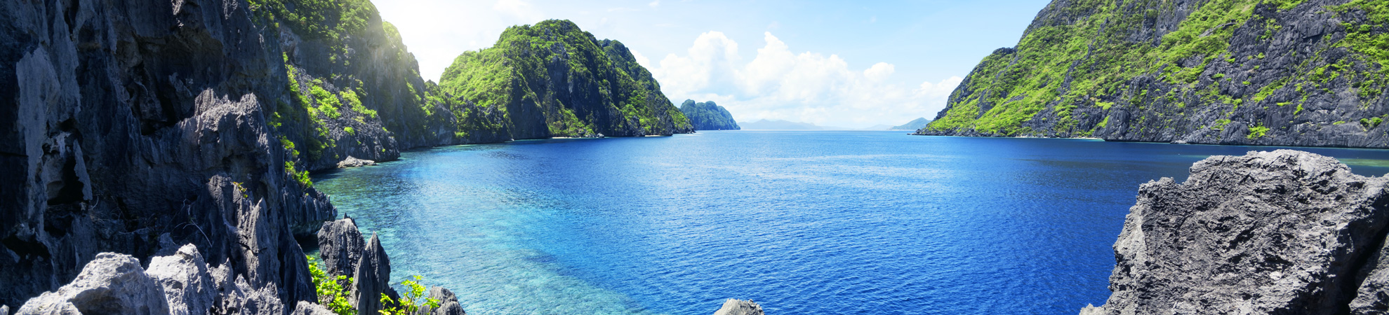 Climat philippines