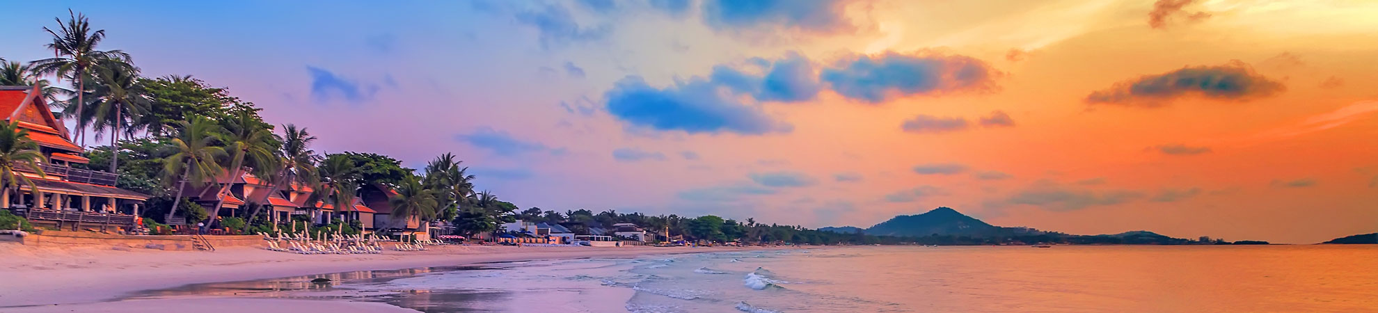 Climat Seychelles