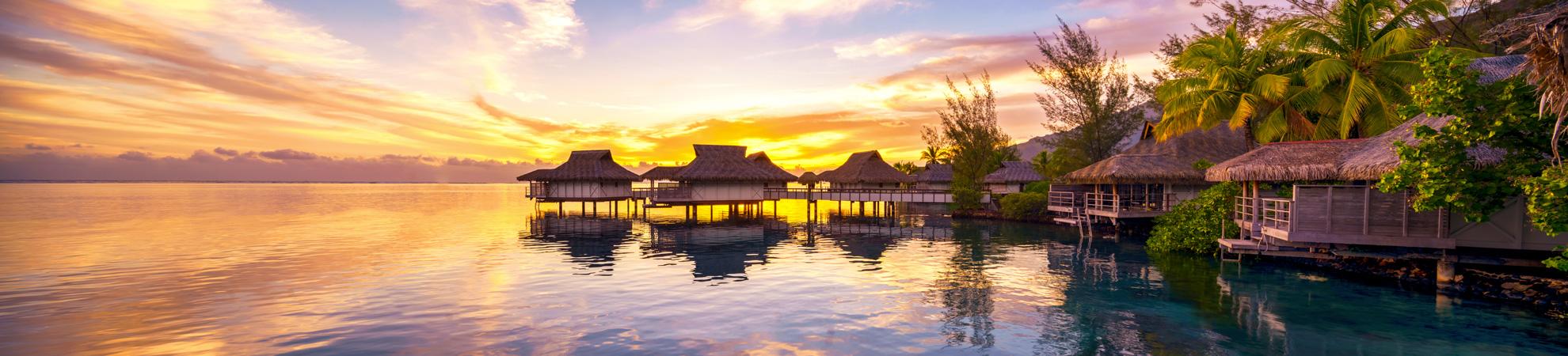 Comment se loger pendant votre séjour à Bali