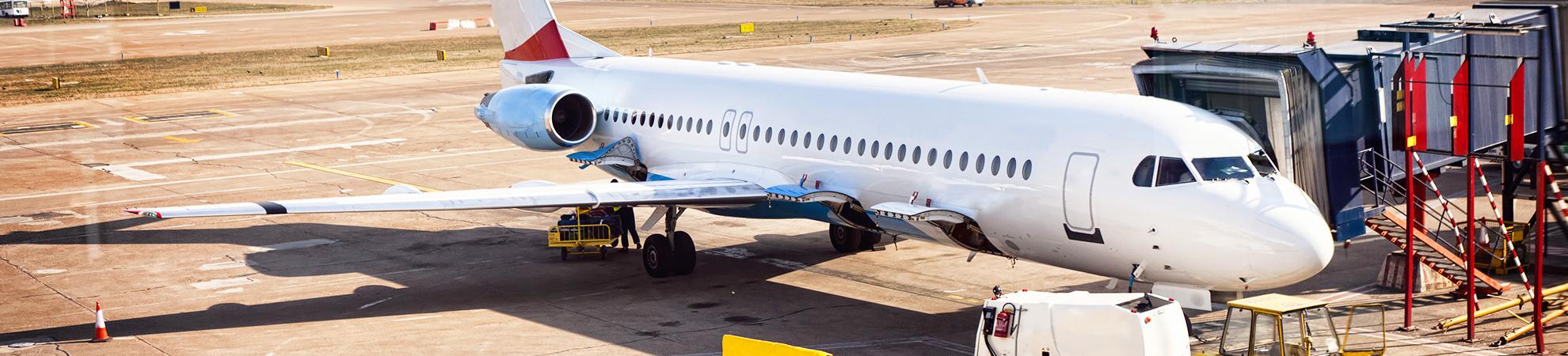 Conseils pratiques pour améliorer son expérience à l'aéroport en Argentine