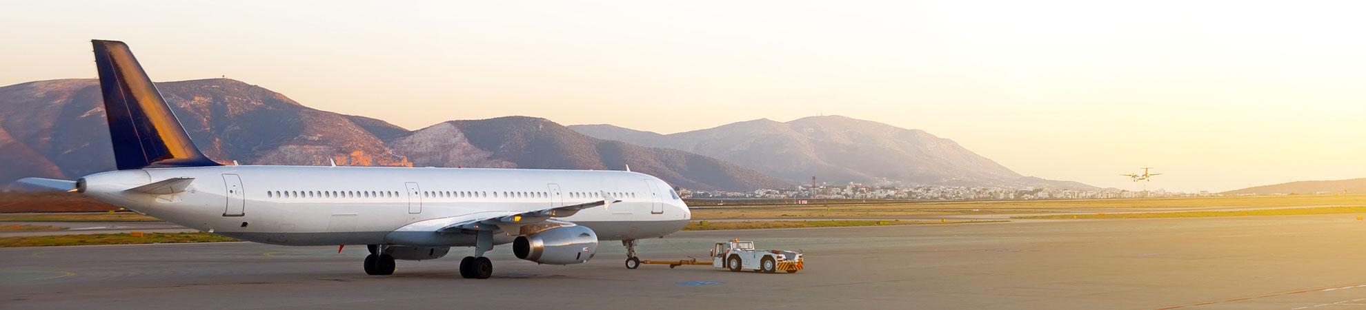 Conseils pratiques pour améliorer son expérience à l'aéroport avant un circuit au Japon