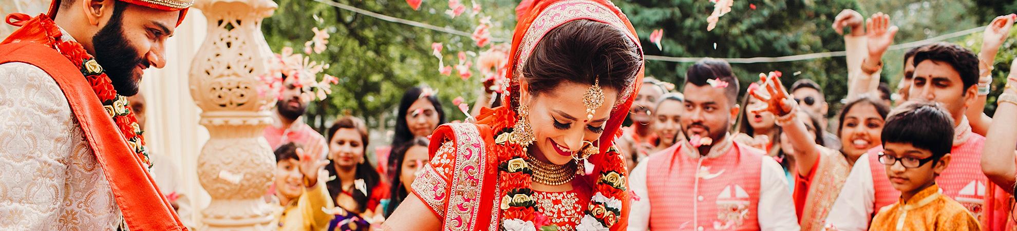 Culture en Inde