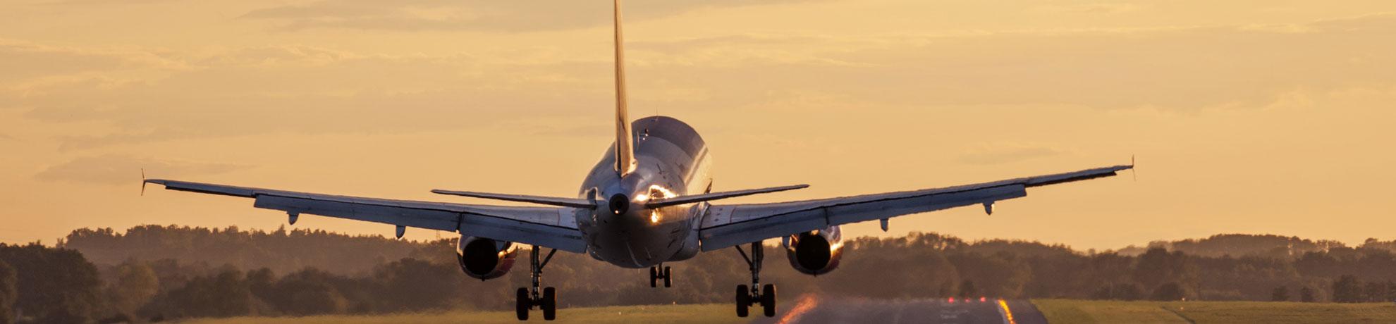 Conseils pratiques pour améliorer son expérience à l'aéroport avant son circuit aux USA