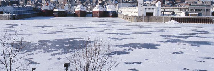 Sainte-Brigitte-de-Laval