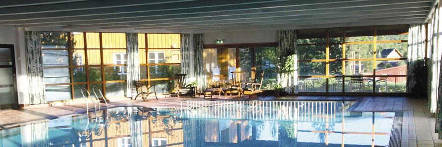 Dovrefjell Hotell - Dombas