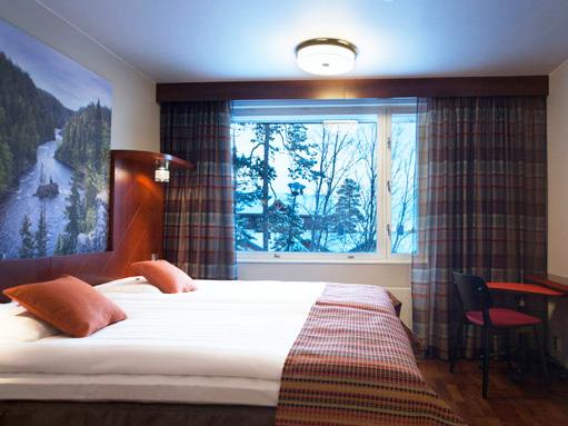 Hotel Cumulus Turku - Turku