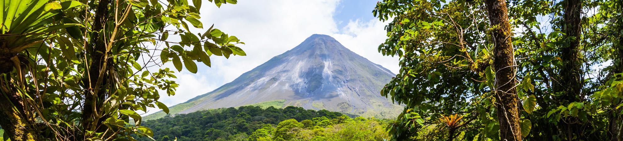 Les comportements à éviter au Costa Rica
