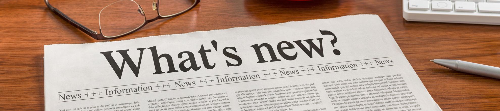 Les médias en Polynésie