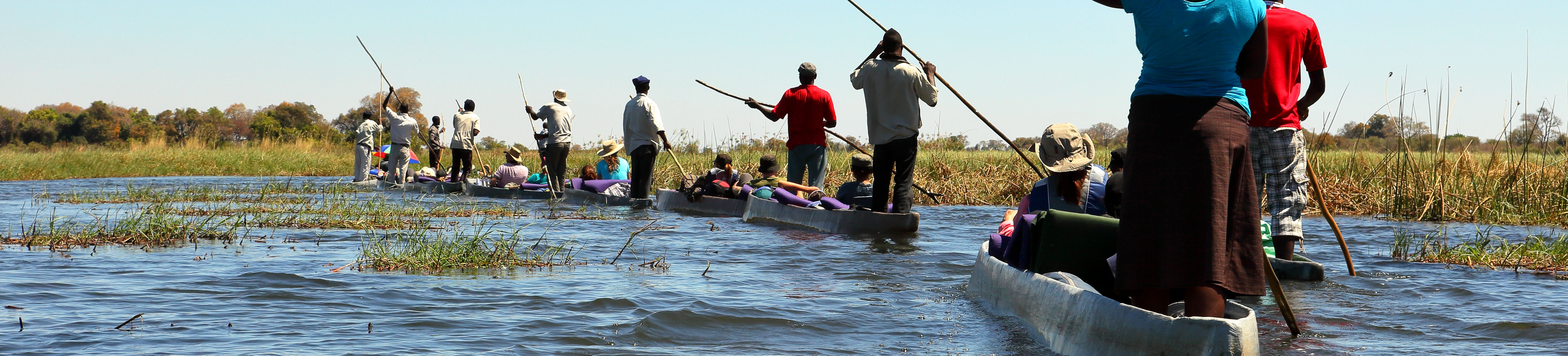Limpopo fleuve
