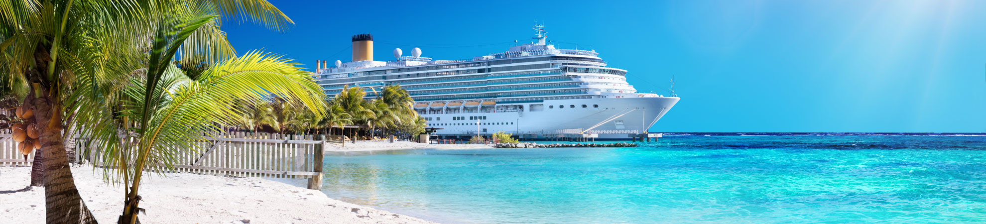 Aller en Polynésie en bateau