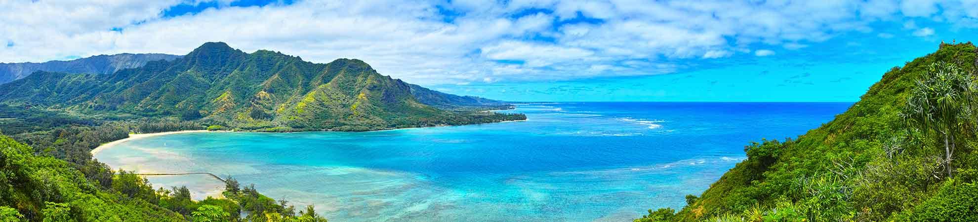 Pourquoi faire un voyage tout inclus Hawaii pour découvrir cette destination magique et passer un séjour en toute tranquillité