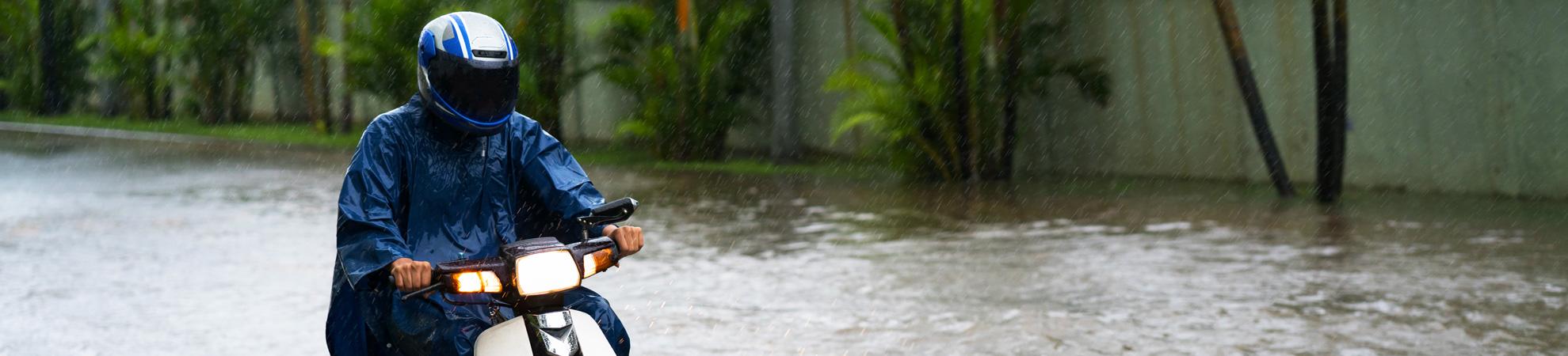 Quels sont les dangers à éviter lors d'un circuit au Vietnam ?