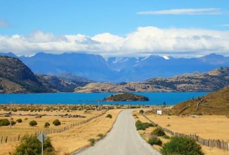Patagonie plurielle