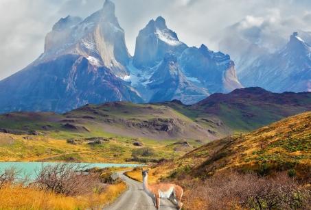 Un rêve en Argentine