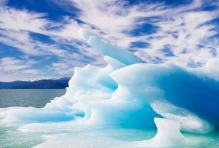 Chili : Glaciers et Fjords de Patagonie