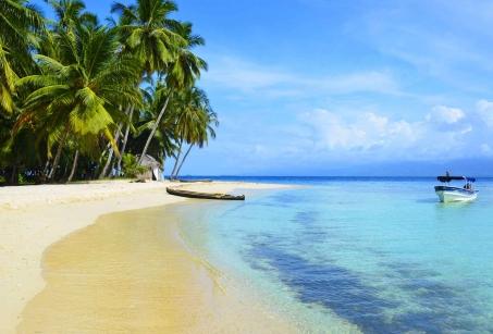 A la découverte du Panama