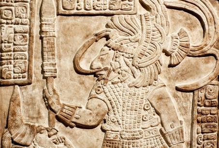 Guatemala – Bélize : au cœur du Monde Maya