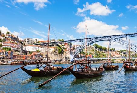 Authentique Portugal