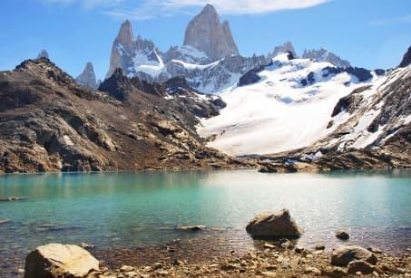 Argentine : Au bout du monde, la Patagonie…