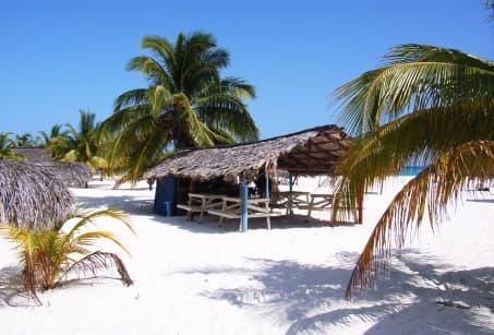 Cuba, entre coraux et poissons multicolores