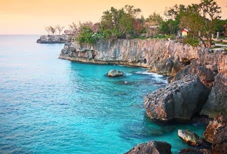 L'essentiel de la Jamaïque