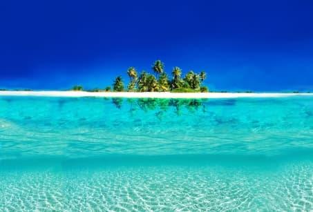 Extension : Mille et une découvertes aux Fidji