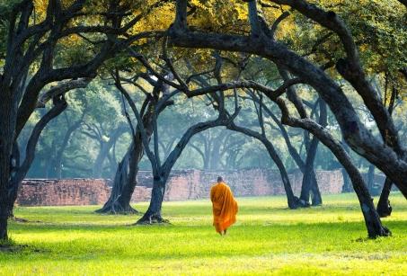 Chronologies du Siam : histoire et culture thaïlandaises
