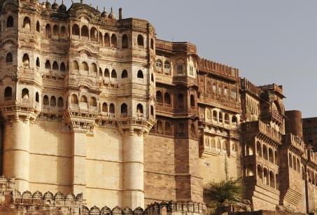 Inde et Népal, le fabuleux voyage