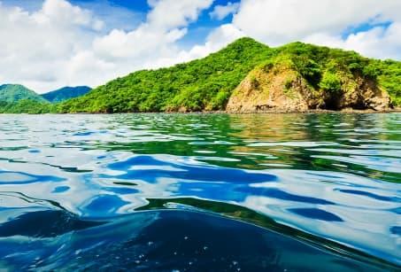 Trekking au Costa Rica