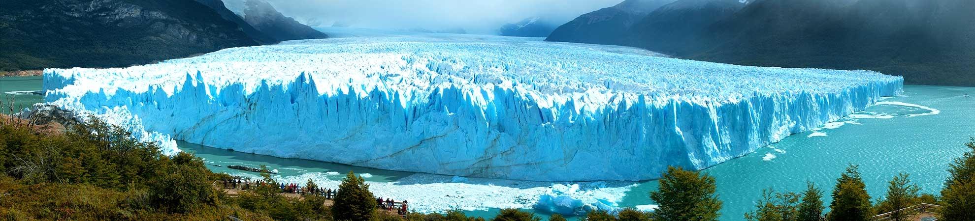 Activités Argentine