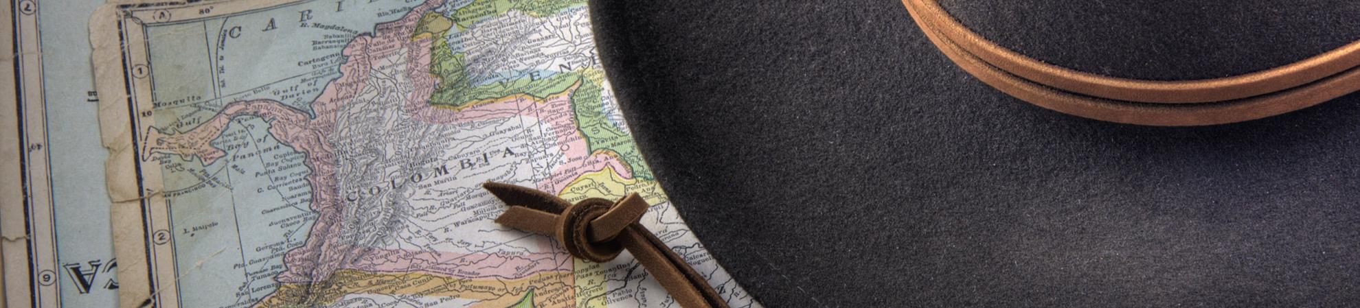 Formalités et visas en Amérique du sud