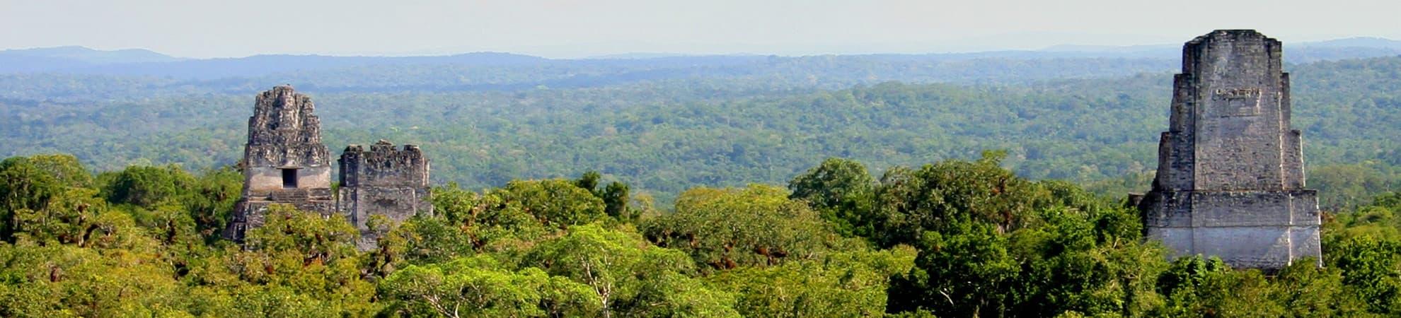 Séjour Costa Rica