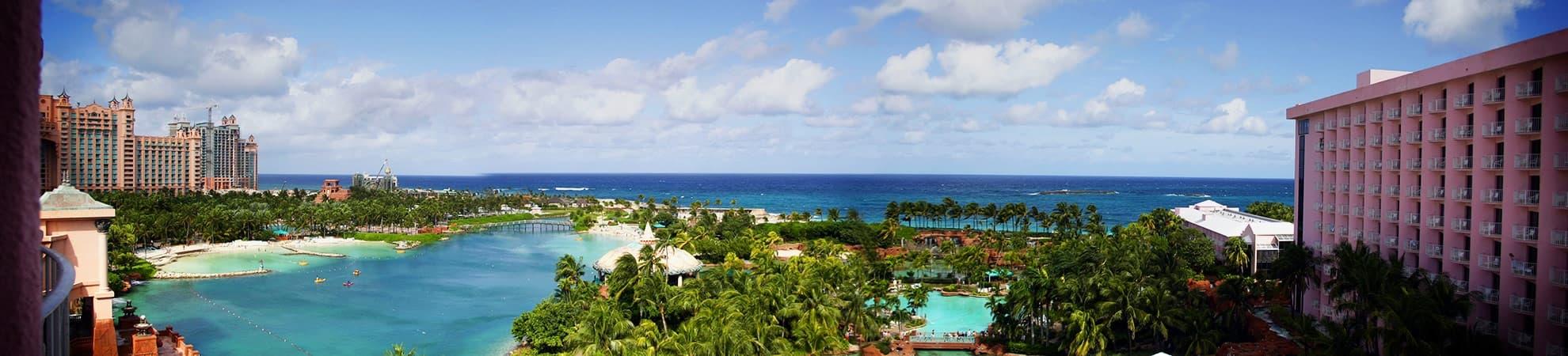 Circuit Bahamas