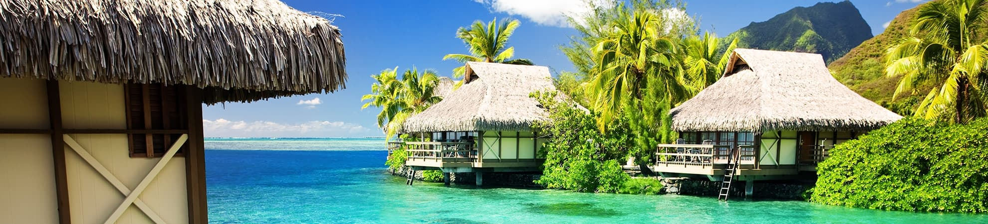 Tous nos voyages aux Maldives