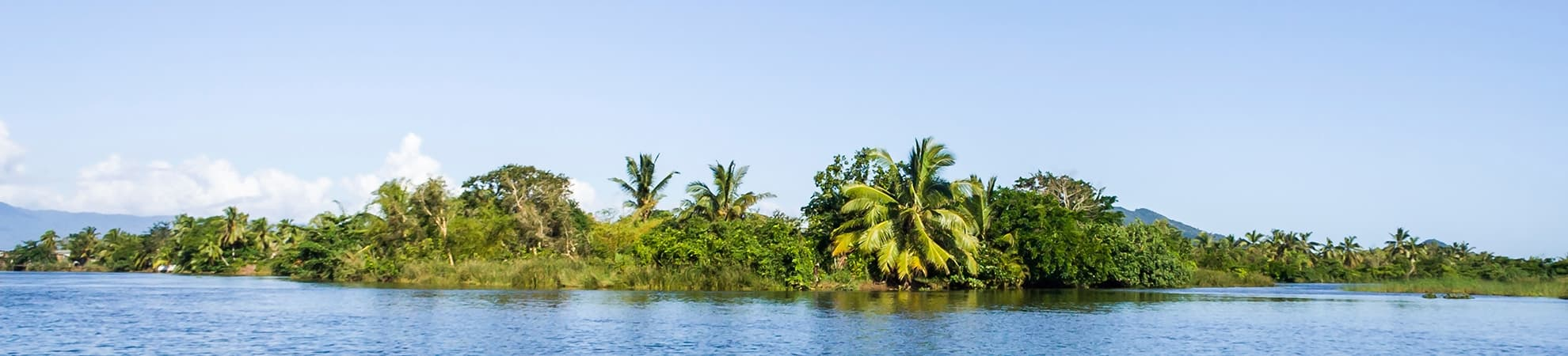 Tous nos voyages à Madagascar par région