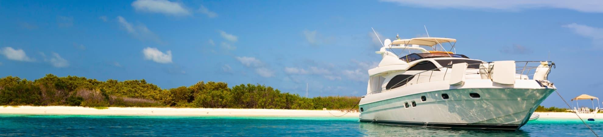 Tous nos voyages Bahamas par thématique