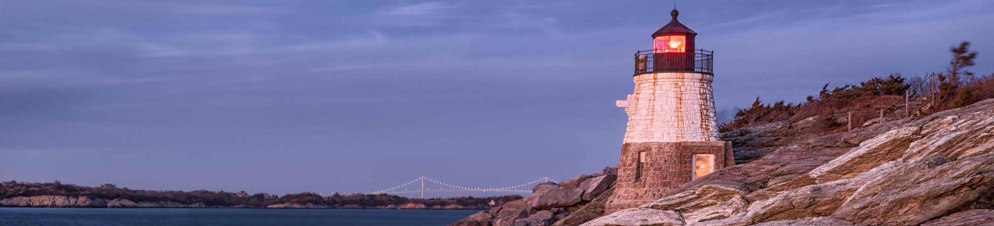 Voyage Newport