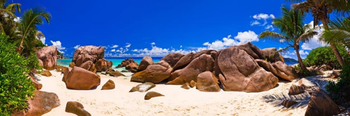 Fiche pays Seychelles
