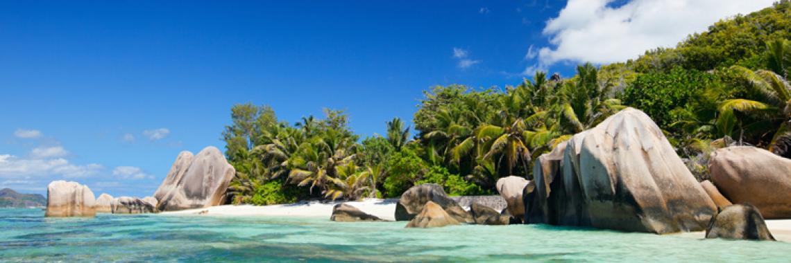 Formalités et visas aux Seychelles