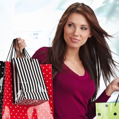 Les bonnes adresses shopping