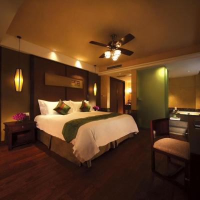 Hotel Hangzhou