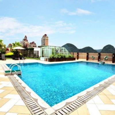 Hotel Guiyang